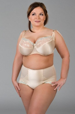 hancocks bridge single bbw women Watch old woman masturbates online on youporncom youporn is the largest brunette porn video site with the hottest  chubby mature patient masturbates 91% 127,576.